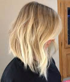 sombre hairstyles 25 bob hair color ideas short hairstyles 2016 2017