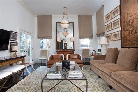 wohnzimmer ideen braun wohnzimmer in braun und beige einrichten 55 wohnideen