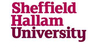 Of Sheffield Mba by Sheffield Hallam Cut Automation