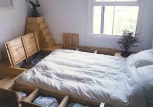 Sunken Platform Bed Diy This Is Awesome Diy Decor Sunken Bed
