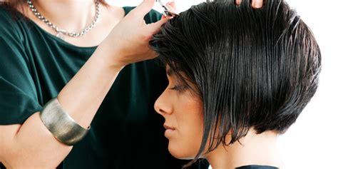 Masker Rambut Ovale and mind gaya rambut tepat untuk si wajah bulat