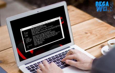 cara membuat virus lewat cmd cara menghapus virus dengan cmd sai bersih begawei com