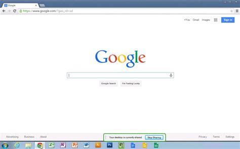 chrome apkpure chrome remote desktop apk baixar gr 225 tis ferramentas