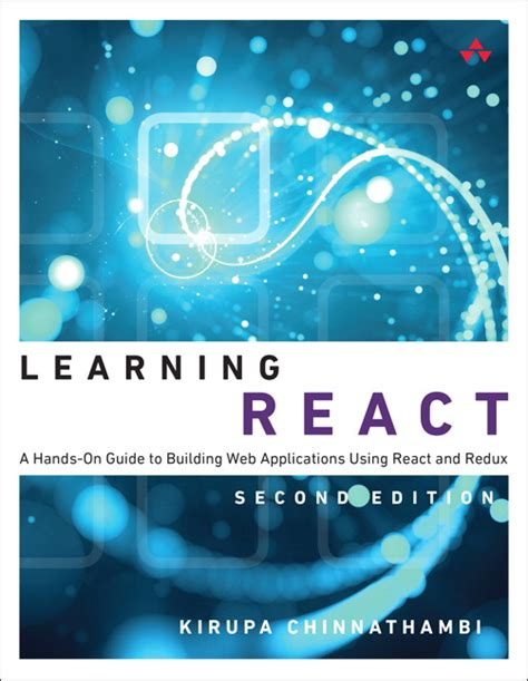 learn react js by building covering fundamental and advanced concepts of react js books chinnathambi learning react a on guide to building