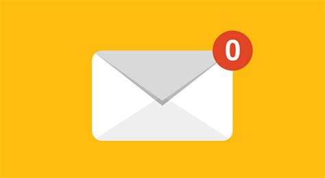 email zero advanced gmail tips to help you manage email like a pro