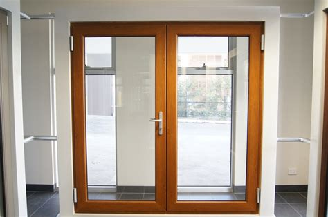 images of french doors upvc french doors melbourne energy efficient french doors