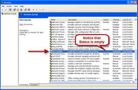service tool v3400 not responding computrain decision consulting faq