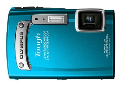 Kamera Olympus Tg 320 the best shopping for you olympus tg 320 14 mp tough
