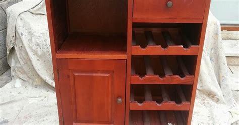 Diy Drinks Cabinet by Dublinia Drinks Cabinet Home Bar Diy Project