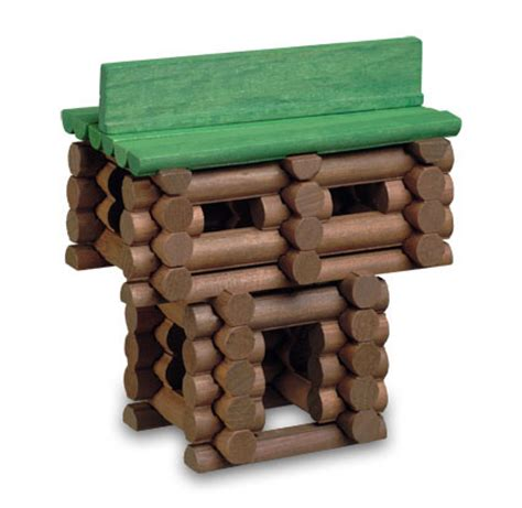 the lincoln log lincoln logs images