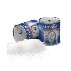 magnesio supremo dose giornaliera magnesio supremo polvere 300 g a 20 09 su farmacia pasquino