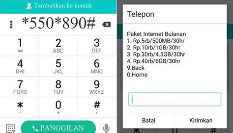 Paket Telkomsel 1 5 Gb promo terbatas paket telkomsel 10 ribu 1 gb perbulan