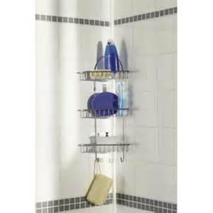 corner caddy for shower corner shower caddy