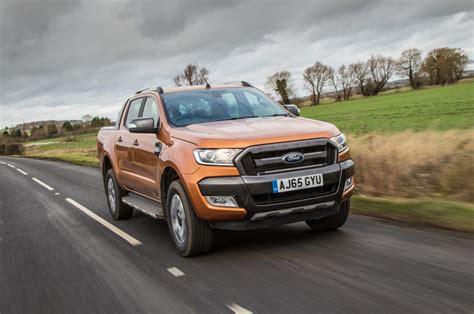 new ford 2018 ranger 2018 ford ranger review release date design engine price