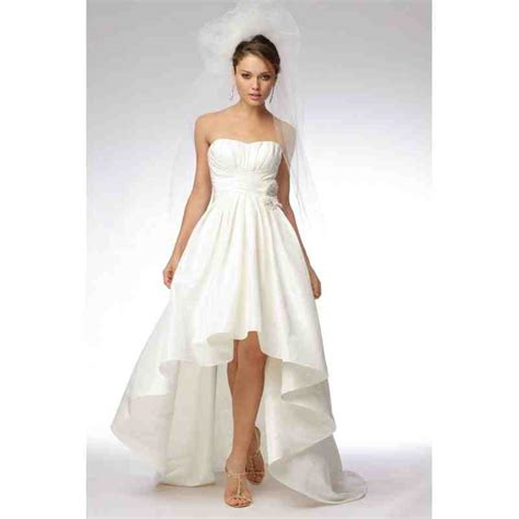 Wedding Dress Patterns by Wedding Dress Patterns Wedding And Bridal Inspiration
