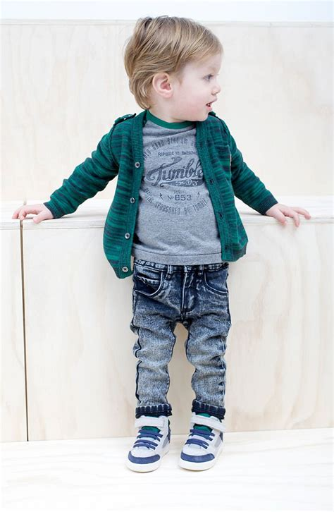 Tas Mini Fashion Mini Hipsters And Fashionistas 20 Looks Para Ni 241 Os Que
