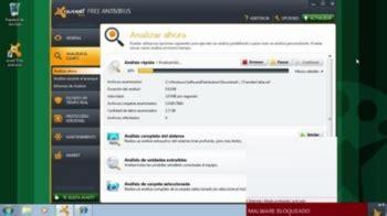 norton antivirus full version free download windows xp avast free antivirus download