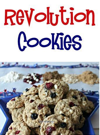 theme of revolution in a raisin in the sun revolution cookies recipe cranberry white chocolate