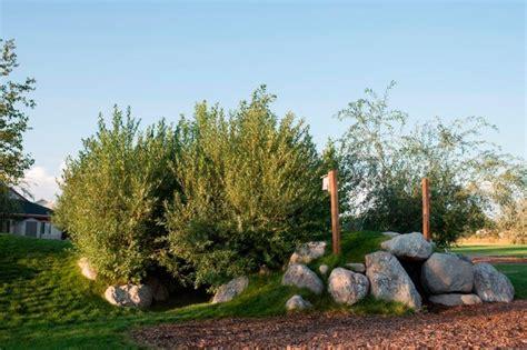 Landscape Rock Bozeman Bozeman Playground Landscape Other By