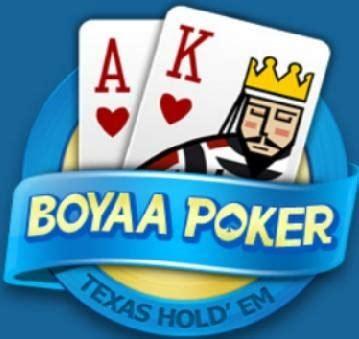 dewa poker boyya jakarta home facebook