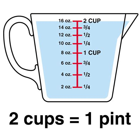 measuring cup clipart gallery measuring cup clipart clip of measuring cup