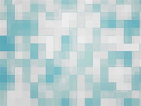 mosaic background teal mosaic background new graphicpanic com