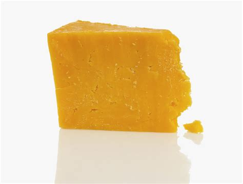 what color is cheddar cheese types katherinelovescheese