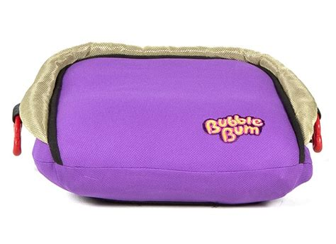 bubblebum car seat bubblebum booster seat car seat consumer reports