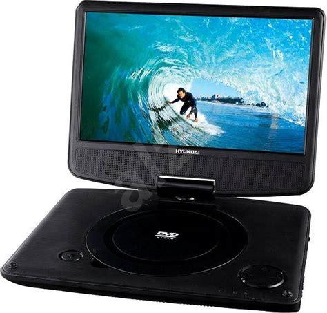 hyundai pdp 911 u portable dvd player alzashop