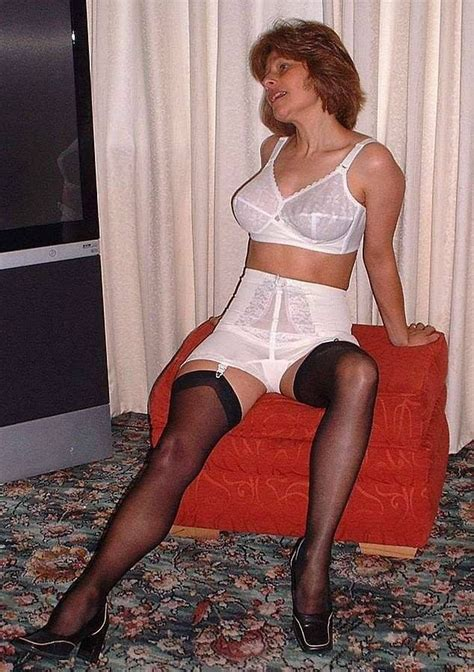 stockings girdles retro sexy lingerie girdles corsets pin by kwhtly on retro hot pinterest lingerie vintage