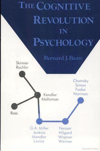 cognitive psychology dr barbara h about economics january 2010