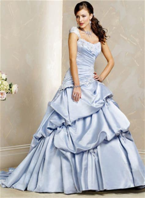 light blue wedding dresses the wedding specialiststhe