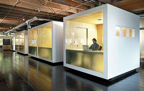 work fun   crazy cubicles