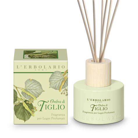 candele antifumo profumatori per ambienti quali quanti e dove