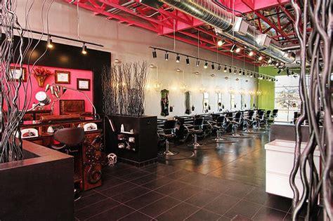 color salon las vegas 21 of las vegas best hair salons for a cut and color