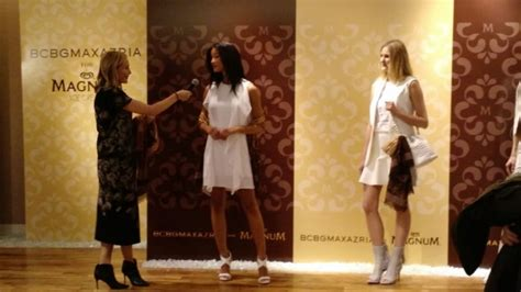 Attention Chocolaholics by Attention Chocoholics Bcbg Max Azria And Magnum