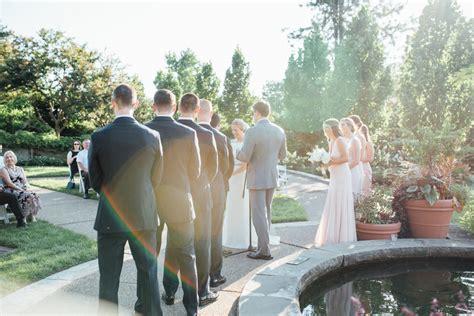 Evas Bridal Garden City by Journal Photography