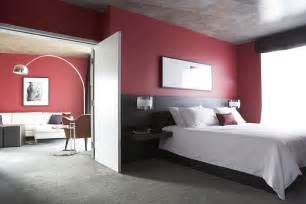 Red Bedroom Red Bedroom Walls Decorating Ideas Images