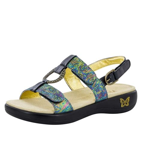 alegria shoe shop alegria julie abalone on sale now alegria shoe shop