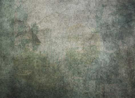 Types Of Interior Wall Textures Texture Mr D By E Dinaphotoart On Deviantart