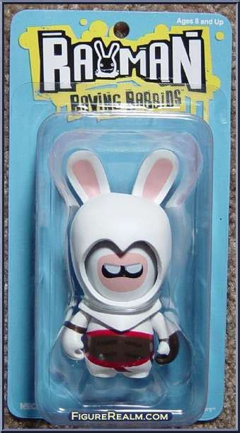 images  raving rabbids  pinterest french