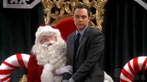 santa theory 3 writemebad spoilers shamy season 9 page 780 season 9 the big