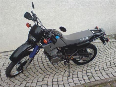 Motorrad Yamaha W Rzburg by Motorr 228 Der Und Teile Kleinanzeigen In W 252 Rzburg