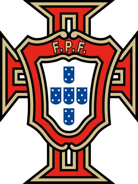 five a side football wikipedia portugal national football team wikipedia