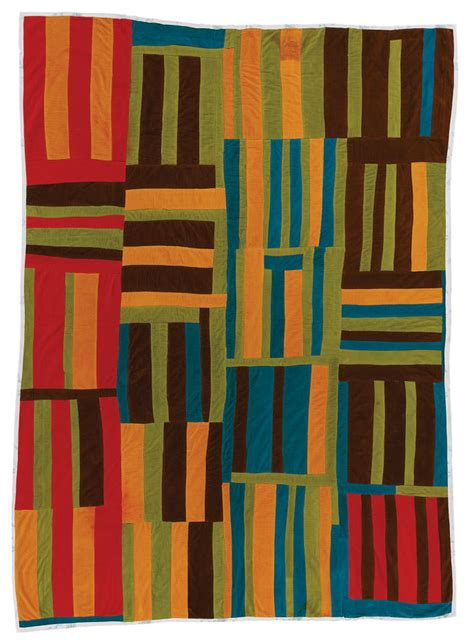 gee s bend quilts shelley davies