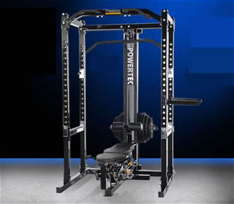 lat attachment for bench look wblto10 lat attachment for powertec racks