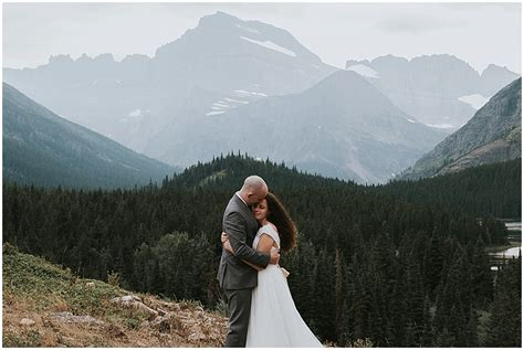 hartman outdoor photography wedding photographers