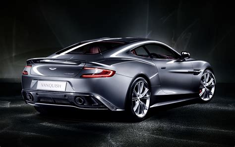 Aston Martin Wallpapers Aston Martin Dbs Black Wallpaper Black Aston Martin Dbs
