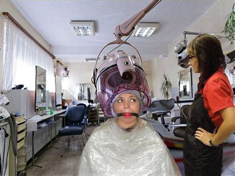 forced hairdresser 2173 salons female hair and forced haircut