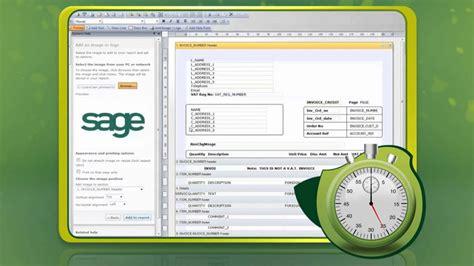 line 50 invoice template on line invoice invoice template ideas